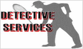 Northumberland Private Detective Services
